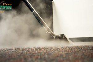 Địa chỉ giặt thảm văn phòng tại Bình Dương nhanh – sạch – rẻ