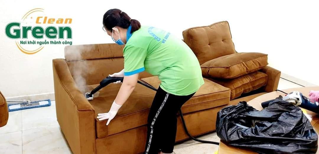giặt ghế sofa tphcm