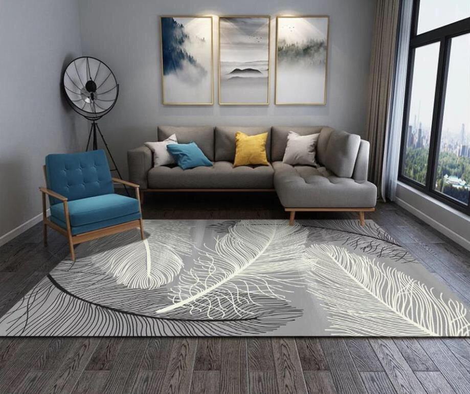 Giặt thảm nỉ trải sàn