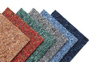 Tìm hiểu chi tiết các loại thảm trải sàn được dùng thông dụng hiện nay