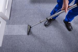 """Những cách giặt thảm nỉ lót sàn hiệu quả nhất nên """"lưu"""" ngay"""